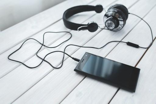writing podcasts, writing audiobooks, audiobooks, podcasts, writer, editor, writing, editing