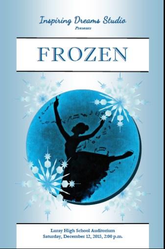 ids-winter-2015-recital-cover