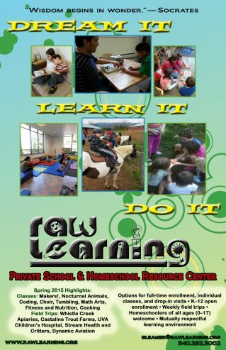 raw-learning-poster-spring-2015-300-dps