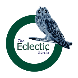 eclectic-scribe-logo-2