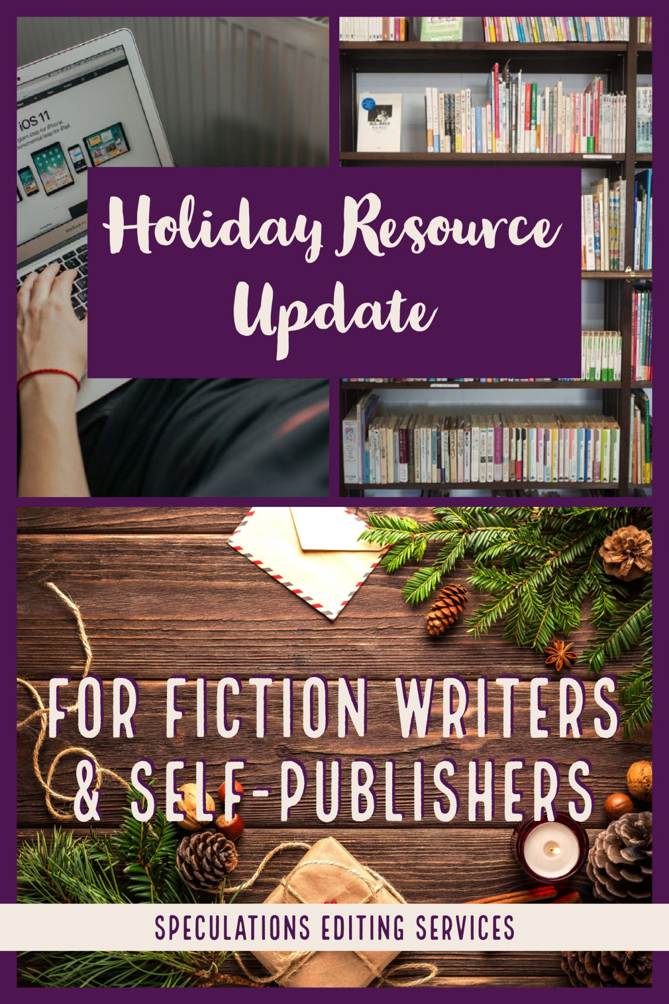 resources, fiction resources, fiction writing