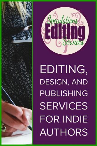 editing, design, publishing, writing coach, editor, cover designer