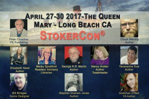 Stokercon2017_Guests-of-Honor7