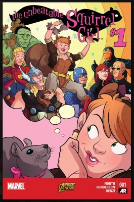 unbeatable-squirrel-girl-1-cover