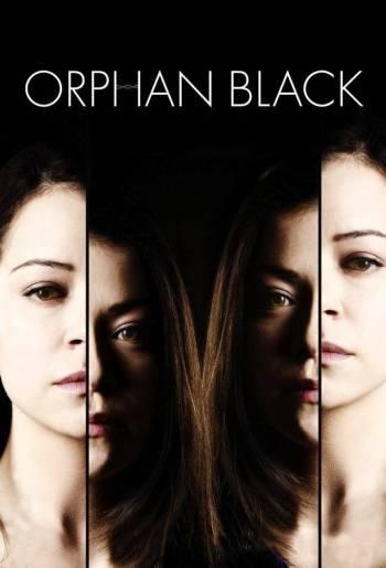 238550-orphan-black-orphan-black-poster