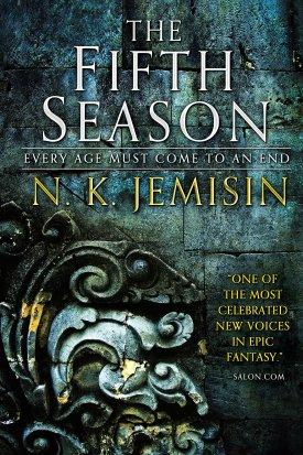 fifth season_0