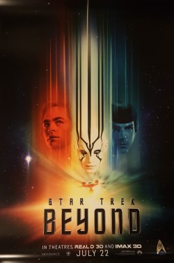 star-trek-beyond-will-premier-at-san-diego-comic-con-and-here-are-the-details