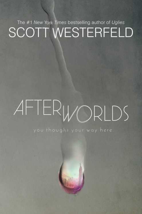 afterworldspb