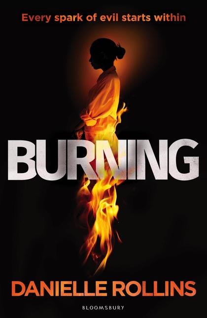 burninguk