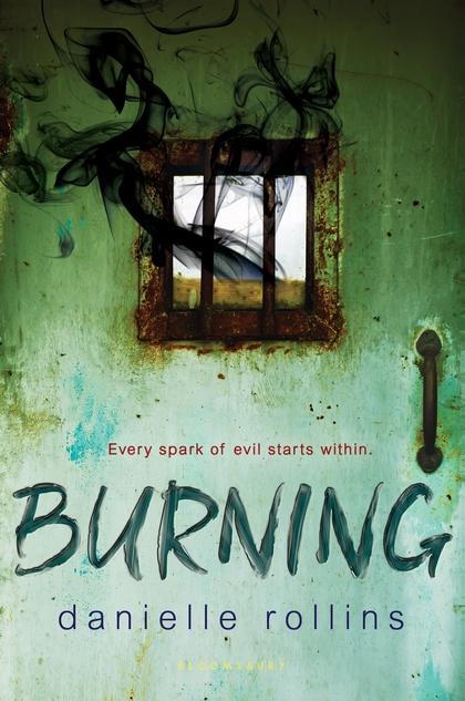 burningus