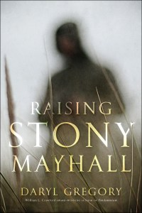 raisingstonymayhall_cover_large
