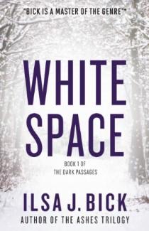 whitespacepb