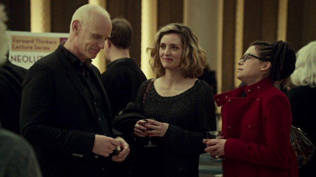 orphan-black-1x06-variations-under-domestication-2924-copy