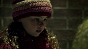 orphan-black-1x08-entangled-bank-4960-copy