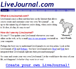old-livejournal.png
