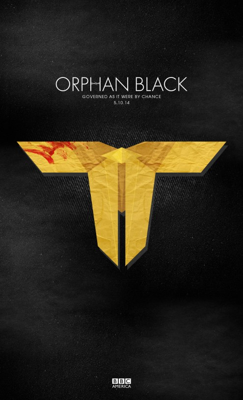 aa_orphanblack_poster_04