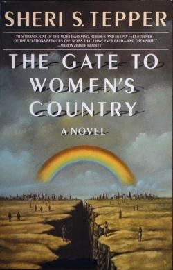 the-gate-to-womens-country