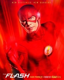 flash-season-3-poster