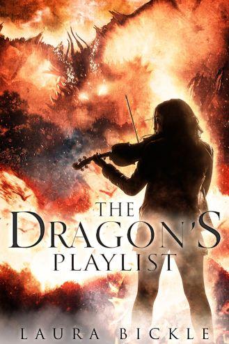 dragon's playlist