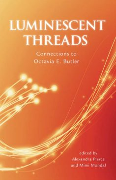Luminescent-Threads-Generic-660x1024