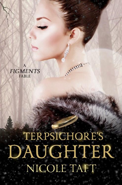 Terpsichores Daughter Nicole Taft