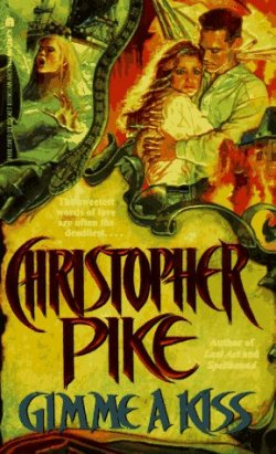 Pike_GAK