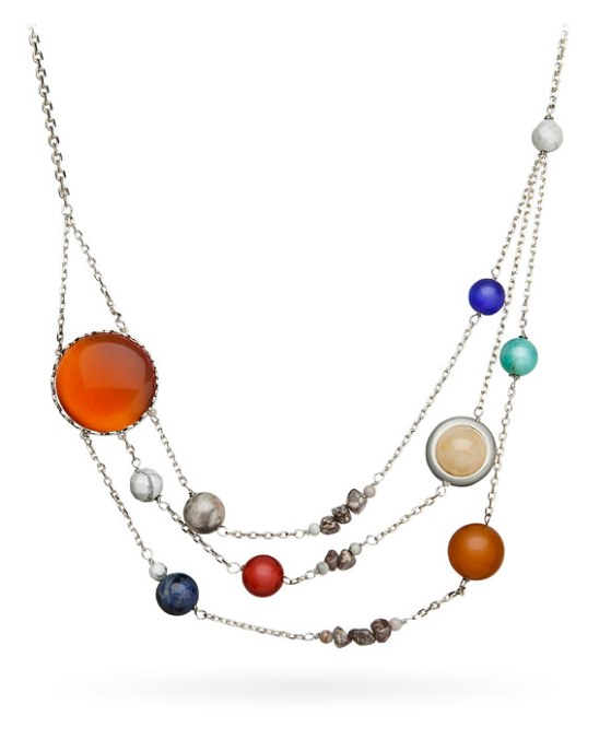 itkv_solar_orbit_necklace