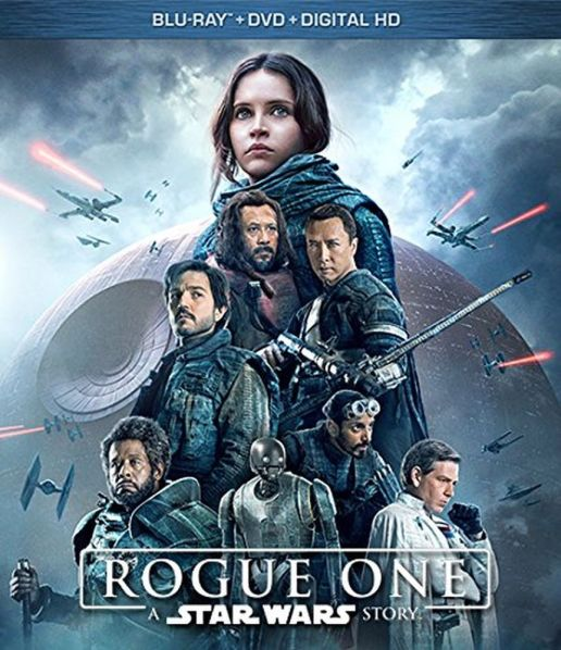 rogue_one_bluray