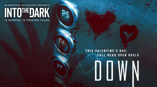 Review of Into the Dark: Episodes 1-6 – Speculative Chic