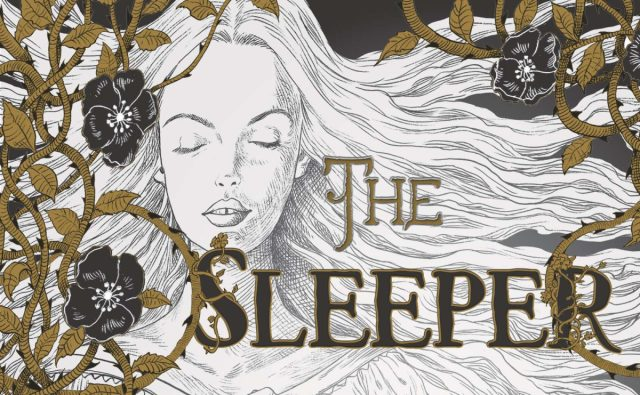 Gorgeous Inside and Out: A Review of The Sleeper and the Spindle