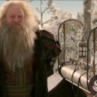 'Jesus Vs. Santa' Notions Are Stuff and Nonsense
