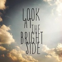The Brighter Side