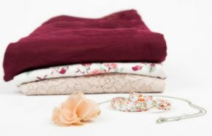 sds_dress-accessories