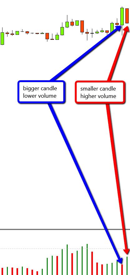 volume05