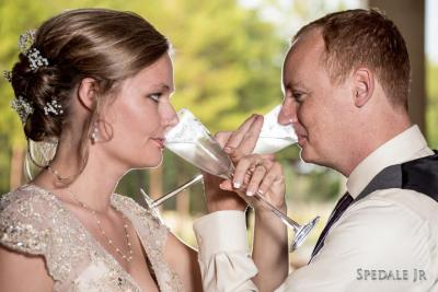 #SpedaleJr #Wedding #Photographer http://SpedaleJr.com/ I get it correct the first time.