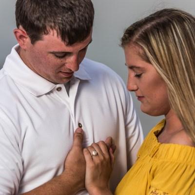 Tyler Johnson Engagement-8100191