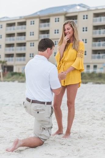 Tyler Johnson Engagement-8100248
