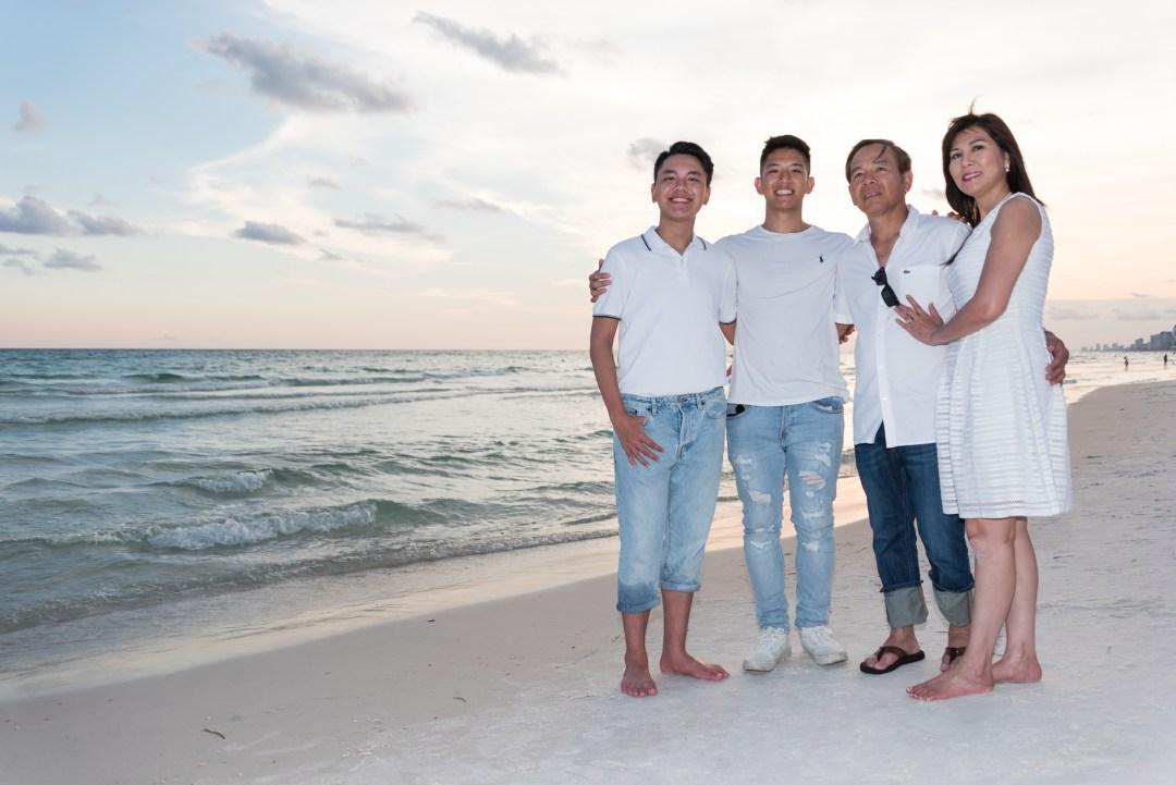 Family photos Spedale Jr. Photography LLC.-8102378