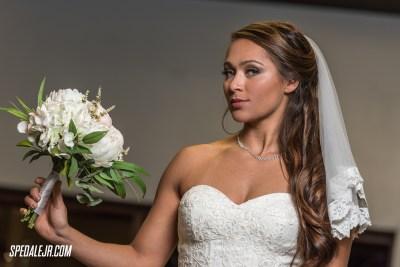 Model Cortney Varone Spedale Jr. Photography LLC.-8101795