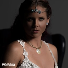 Model Tiffany Miller Spedale Jr. Photography LLC.-8102104