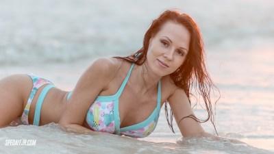 Lyolya Denham-5116