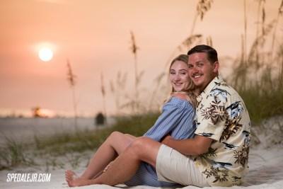 Rachel and Dean Johnson Spedale Jr. Photography LLC.-8102969