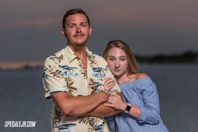 Rachel and Dean Johnson Spedale Jr. Photography LLC.-8103022