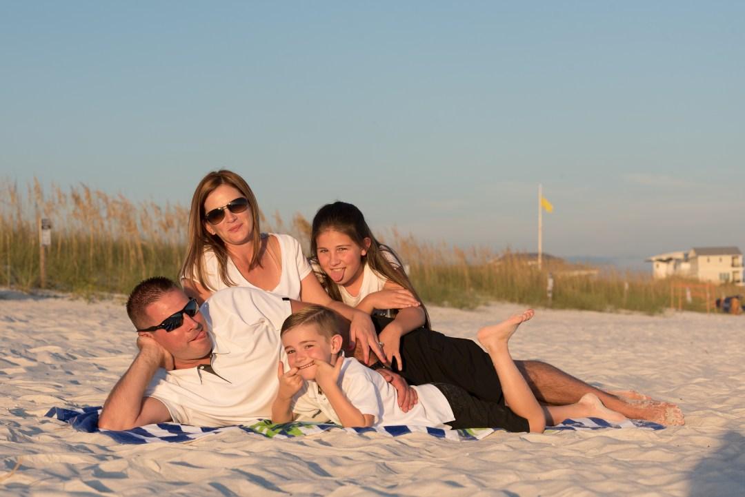 SpedaleJr Moreland family-0989