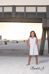 Beach photography by Spedale Jr. Photography -4453