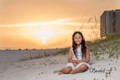 Beach photography by Spedale Jr. Photography -4506