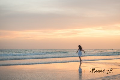 Beach photography by Spedale Jr. Photography -4545