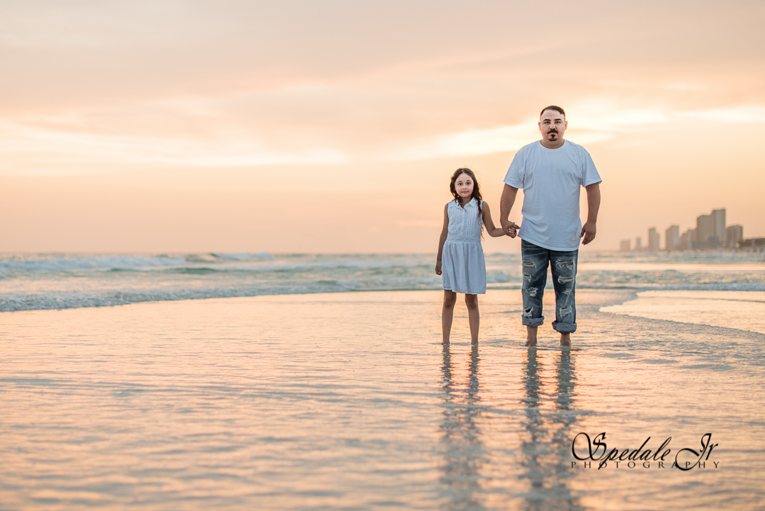 Beach photography by Spedale Jr. Photography -4546