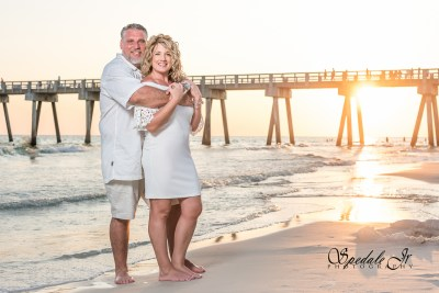 Beach photography by Spedale Jr. Photography -5787