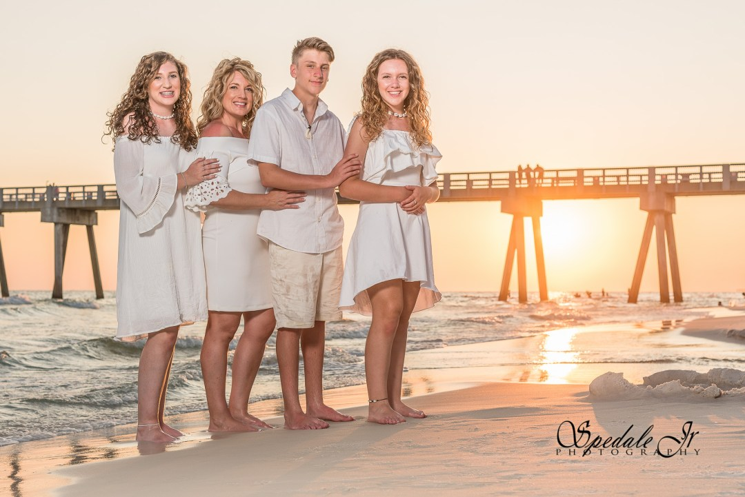 Beach photography by Spedale Jr. Photography -5794